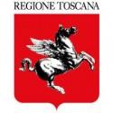 IGT TOSCANA BIANCO