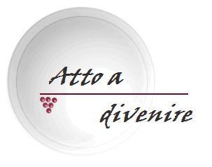 Wine Shop Attoadivenire